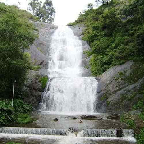 One day Tirupati tour package from Chennai